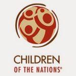 Children of the Nations Recruitment
