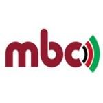 Malawi Broadcasting Corporation Recruitment
