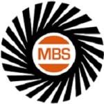 Malawi Bureau of Standards Recruitment