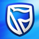 Standard Bank Group Recruitment