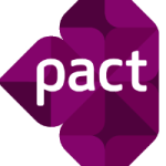 Pact Recruitment