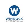 Winrock International Job Vacancy