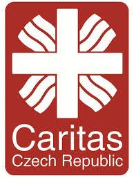 Caritas Czech Republic Recruitment