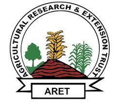 Agricultural Research and Extension Trust (ARET)