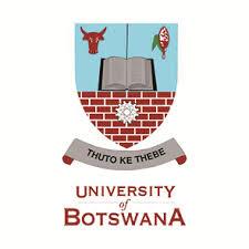 University of Botswana Admissions Intake