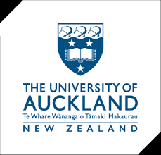 University of Auckland Prospectus