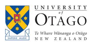 University of Otago Prospectus