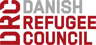 Danish Refugee Council Jobs