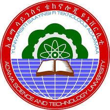 ASTU Admission Requirement And Criteria 2012