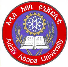 Addis Ababa University Alumni Registration