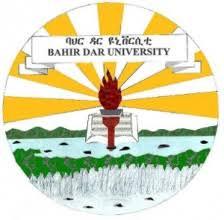 Bahir Dar University e-Learning Courses