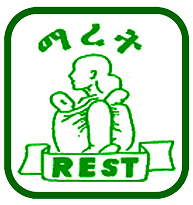 Relief Society of Tigray (REST) Jobs