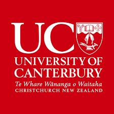University of Canterbury Prospectus