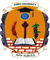 Ambo University e-Learning Courses