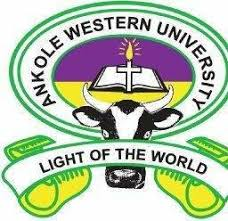 Ankole Western University Application Form