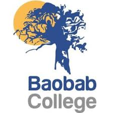 Baobab College Student Portal Login