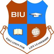 Blantyre International University Application Form