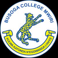 Busoga College Mwiri Application Form