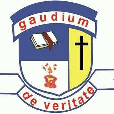 Catholic University of Malawi Application Form