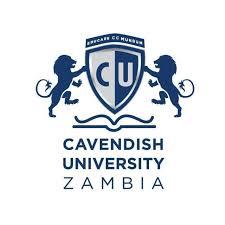 Cavendish University Zambia Student Portal Login