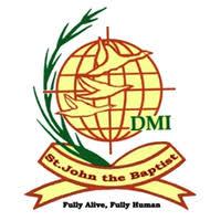 DMI – St John the Baptist University Application Form