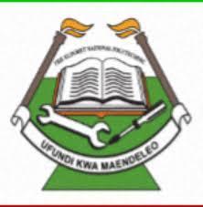 Eldoret Polytechnic Admission List