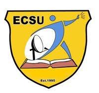 Ethiopian Civil Service University e-Learning Courses