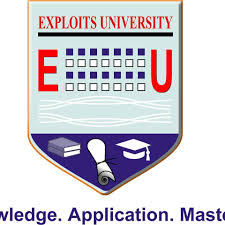 Exploits University Application Form