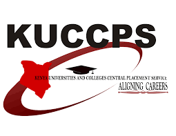 KUCCPS Second Application