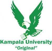 Kampala University Application Form