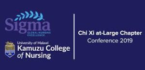 Kamuzu College of Nursing Application Form