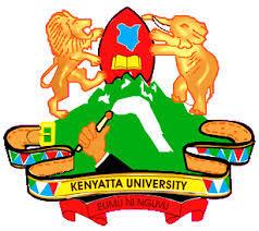 Kenyatta University Admission List