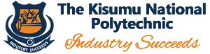 Kisumu Polytechnic Admission List