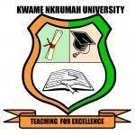 Kwame Nkrumah University Student Portal Login