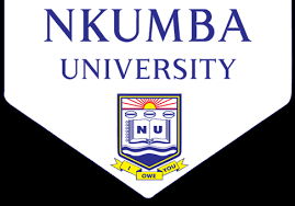 Nkumba University Application Form