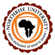 Northrise University Student Portal Login