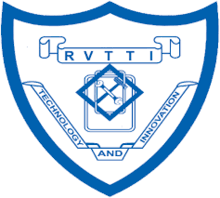 RVTI Student Portal