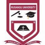 Rusangu University Student Portal Login