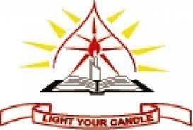 St. Lawrence University Uganda Application Form