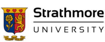 Strathmore University Admission List