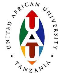UAUT Application Form
