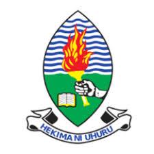 University Of Dar Es Salaam Application Form