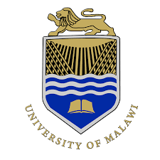 University Of Malawi Application Form