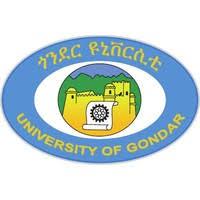 University of Gondar e-Learning