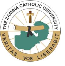 Zambia Catholic University Student Portal