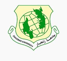 Zanzibar University Application Form