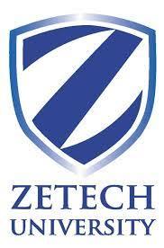 Zetech University Admission List