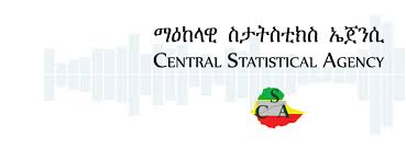 Central Statistical Agency Vacancy